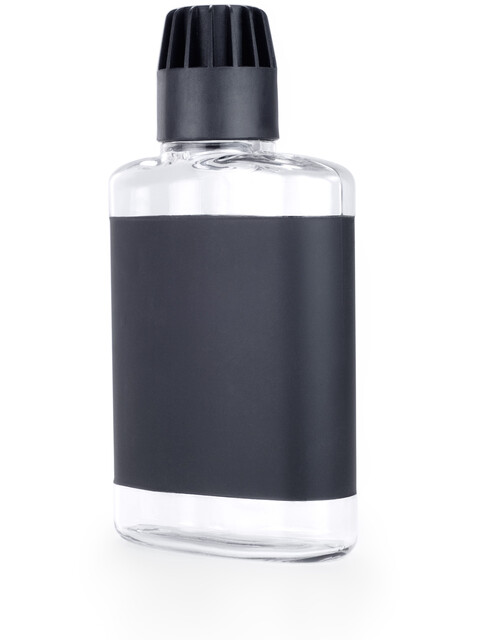 GSI Flask 296ml